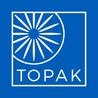 E-shop TOPAK