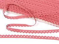 Bobbin lace No. 75361 rose | 30 m