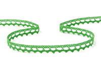 Bobbin lace No. 75397 grass green | 30 m