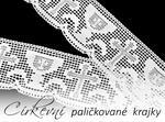 Church laces