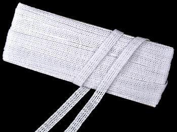 Bobbin insert No. 75212 white | 30 m - 1