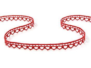 Bobbin lace No. 82195 vine | 30 m - 1