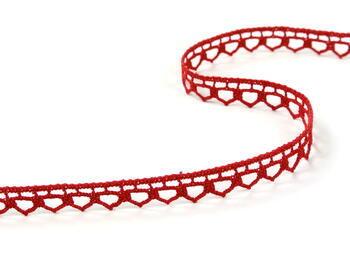 Bobbin lace No. 82195 vine | 30 m - 2