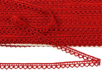 Bobbin lace No. 82195 vine | 30 m - 3