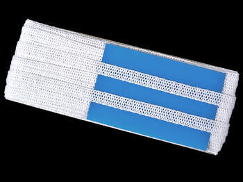 Bobbin insert No. 75212 white | 30 m - 5